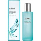 Сухое масло для тела Ahava Deadsea Plants, sea kissed, 100 мл