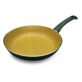 Сковорода Bio-Cook Oil 20 см