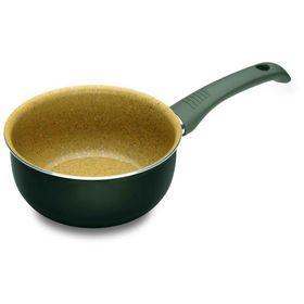 Ковш Bio-Cook Oil 16 см