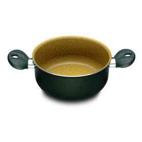Кастрюля Bio-Cook Oil 20 см