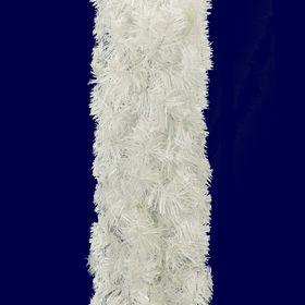 Coniferous garland