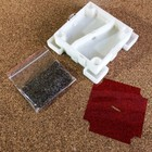 Модуль для муравьиной фермы Ponerinae module