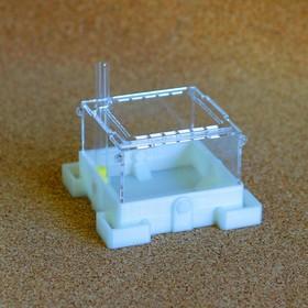 Модуль для муравьиной фермы Arena module Ош