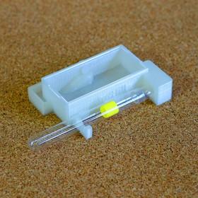 Модуль для муравьиной фермы Incubator module nest Ош
