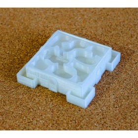 Модуль для муравьиной фермы Nest module Ош