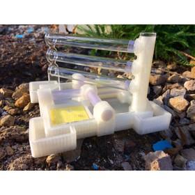 Модуль для муравьиной фермы Nest module-2 Ош
