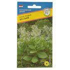 Семена Табак лесной Белый, О, 0,05 г