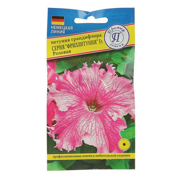 Семена цветов на заказ профессиональные г.томск ул.крылова д.21, цветов санкт-петербургу