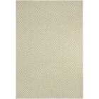 Ковёр прямоугольный Grace 39413 636, размер 160х230 см