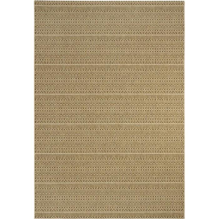 Ковёр прямоугольный Grace 39423 725, размер 80х150 см