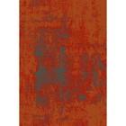 Ковёр прямоугольный Vintage 22202 021, размер 80х150 см
