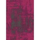 Ковёр прямоугольный Vintage 22202 022, размер 160х230 см