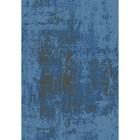 Ковёр прямоугольный Vintage 22202 043, размер 160х230 см