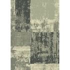 Ковёр прямоугольный Vintage 22204 356, размер 160х230 см