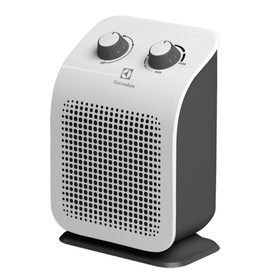 Тепловентилятор Electrolux EFH/S-1120, 2000 Вт, 25 кв.м. Ош