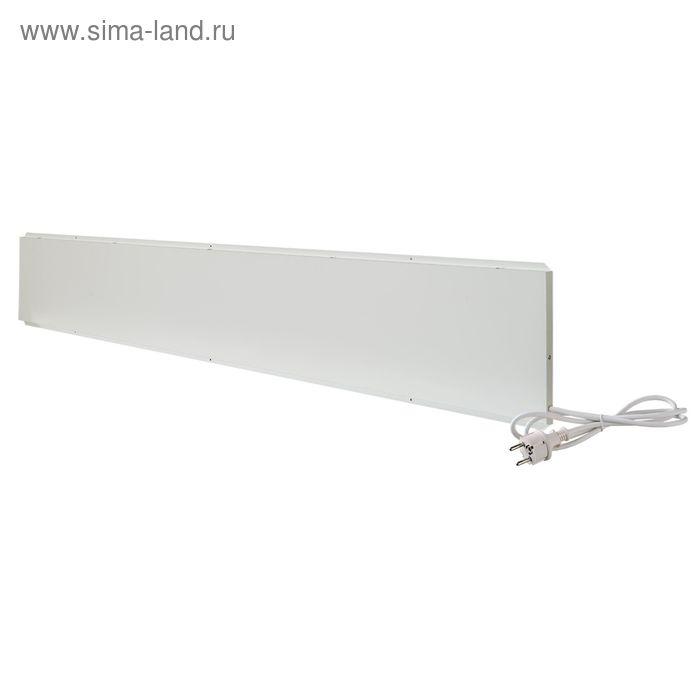 Обогреватель СТЕП 250, 180 × 28 × 2 см