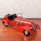 сувенирные ретро Авто 23 Февраля