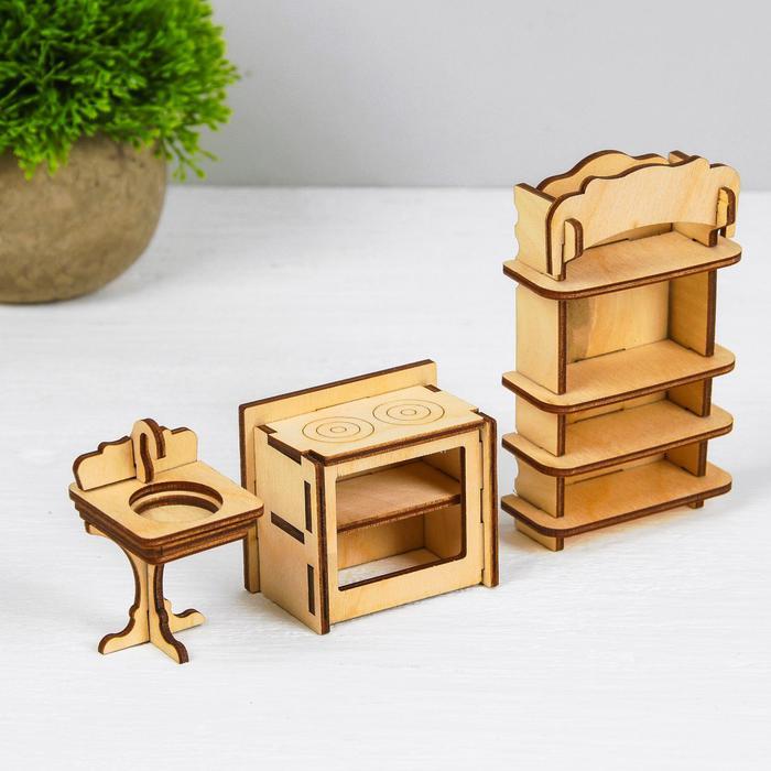 Удаленная работа конструктора мебели в москве вакансии дизайнера интерьеров фрилансер