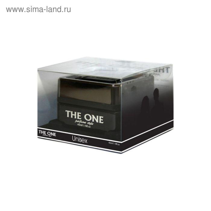"Ароматизатор воздуха ""THE ONE"" Unisex"