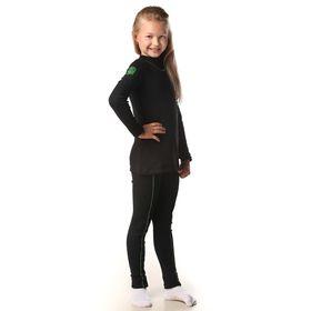 Girls Clothing Sets