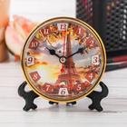"""Clocks """"Fall"""""""