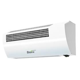 Завеса тепловая Ballu BHC-CE-3 Ош
