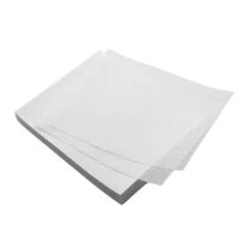 Запасные салфетки для губок EDDING BMA-4, 100 штук в упаковке