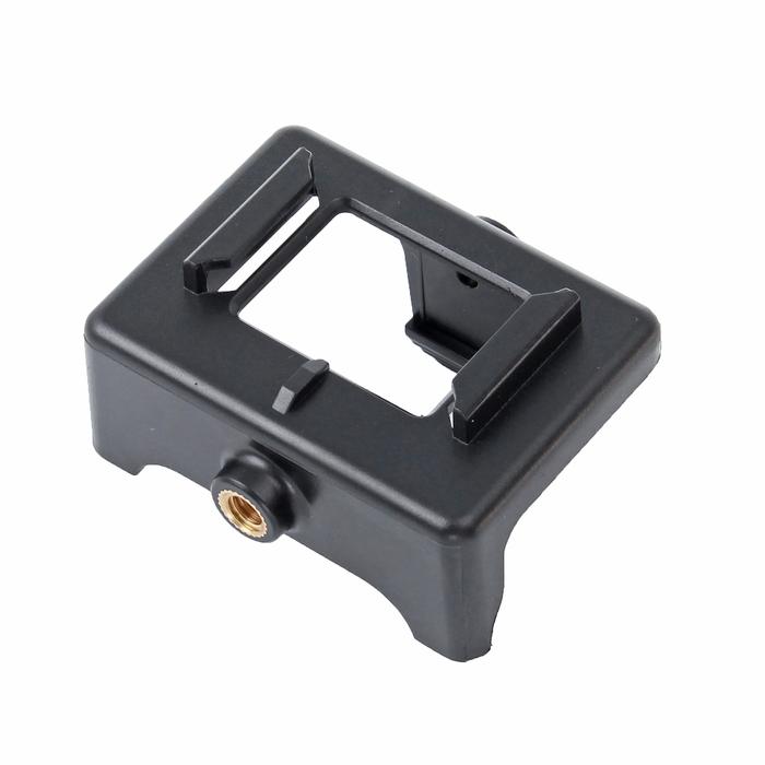 Защитная рамка Smarterra + клипса для B1/B2/W1/W2