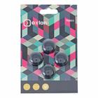 Силиконовые накладки на аналоговые стики Oxion TGO01 для PS3 / PS4 / Xbox 360 / Xbox One