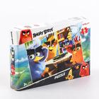 Пазл Angry Birds, 35 элементов
