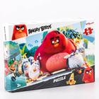 Пазл Angry Birds, 60 элементов