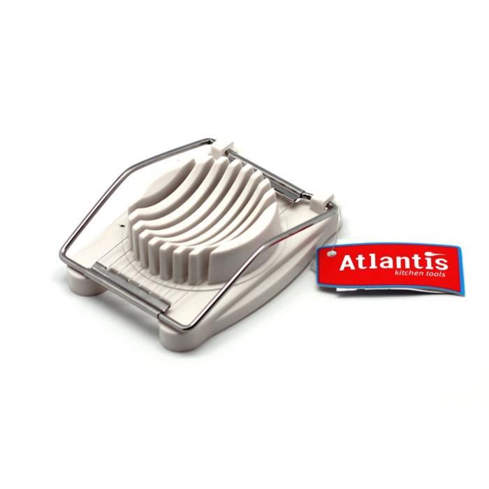 Яйцерезка Atlantis