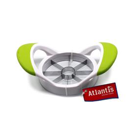 Яблокорезка Atlantis