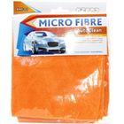 Салфетка из микрофибры AutoClean 35х40 AMF-01