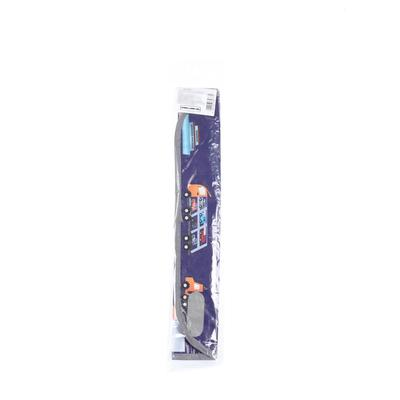 Накидка-незапинайка Машинки, пвх, 61 х 46 см