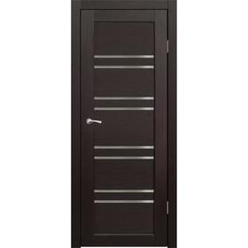 Комплект двери Окинава Венге 2000х700