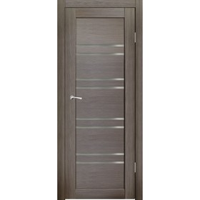 Комплект двери Окинава Какао 2000х600