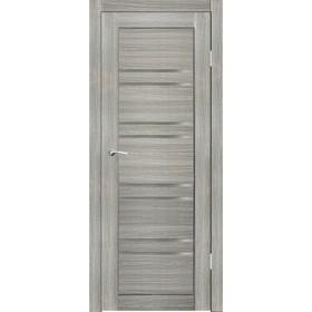 Комплект двери Окинава Джерси 2000х600