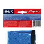 Многоразовый тканевый пылесборник SMR90 Topperr для пылесоса Samsung, 1 шт - фото 4644639