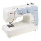 Швейная машина Janome EL-530, 8 операций
