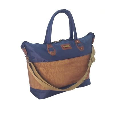 Дорожные и спортивные сумки Aquatic — купить оптом и в розницу ... 149d10d905f