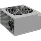 Блок питания Gigabyte ATX 350W GZ-EBN35N-C3 (24+4+4pin) 120mm fan 3xSATA