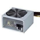 Блок питания Hipro ATX 350W (HIPO DIGI) HPE350W (24+4pin) 120mm fan 3xSATA