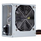 Блок питания Hipro ATX 500W (HIPO DIGI) HPP-500W (24+4+4pin) PPFC 120mm fan 4xSATA