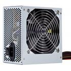 Блок питания Hipro ATX 600W (HIPO DIGI) HPP-600W (24+4+4pin) PPFC 120mm fan 5xSATA