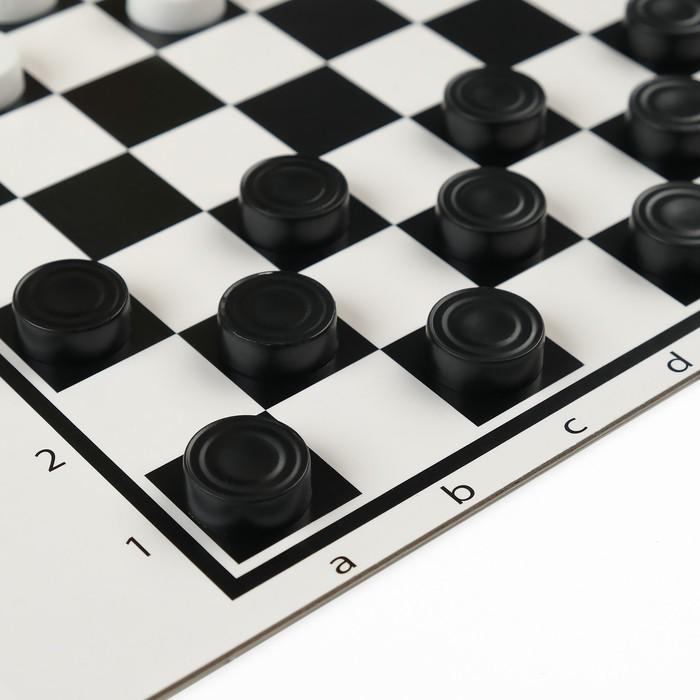 носу картинки для шашечного турнира предчистовая отделка