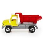 Машина - «Камакс» самосвал, цвета МИКС - фото 105650980