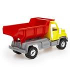 Машина - «Камакс» самосвал, цвета МИКС - фото 1015168