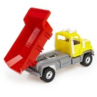 Машина - «Камакс» самосвал, цвета МИКС - фото 1015169