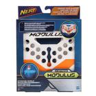 Дополнительный модуль для патронов Modulus